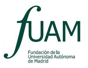 ISQUAEMIA BIOTECH LICENSE A TECHNOLOGY OF THE UAM AND THE CSIC FOR THE CUTANEOUS REGENERATION.